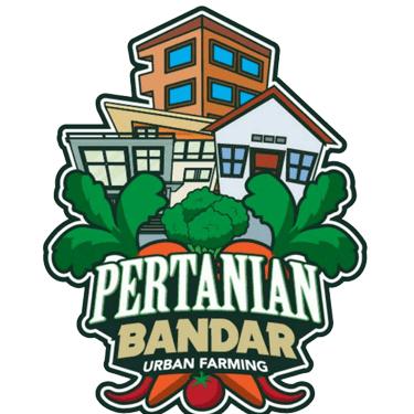 Bahagian Pertanian Bandar, Jabatan Pertanian Malaysia